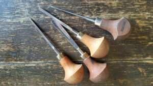 pfeil_carving_tools